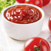 Low Carb Ketchup, Senf und Mayonnaise