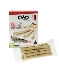 CiaoCarb ProtoGrissStage1 200g Creative