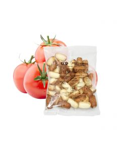 CiaoCarb MiniGrissini 50g Creative