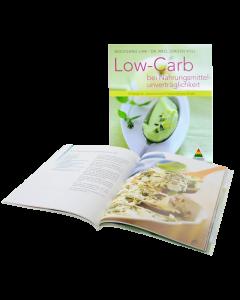 Wolfgang Link - Low Carb bei Nahrungsmittelunverträglichkeit