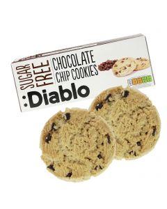 Diablo Cookies 130g Creative