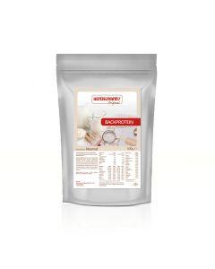 Backprotein (zuckerarm) 500g Beutel Neutral von Konzelmanns