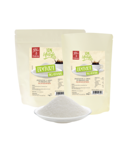 LCW Erythrit 1000g Group
