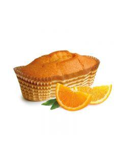 Protein Kuchen Plumcake Start 1 (28% Protein) 4 x 45g von Feeling OK