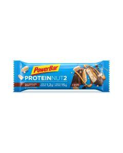 Protein Nut 2 45g Riegel von Powerbar
