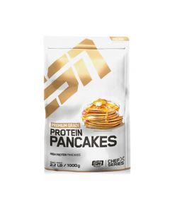 Protein Pfannkuchen 1000g Beutel  von ESN