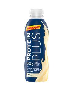 Protein Plus High Protein Drink 500ml von Powerbar