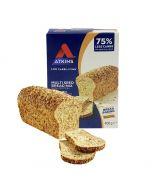 Atkins Brotbackmischung 400g Creative