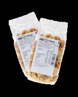 "Protosnack Croutons (Brotchips) ""Käse"""