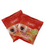 Slimpie Lollies 108g Creative