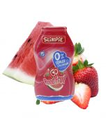 Slimpie SirupGo 48ml Creative