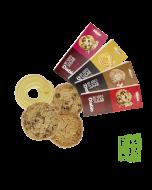 Diablo Cookies 135g Group