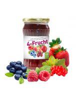 LCW Fruchtaufstrich 340g Creative