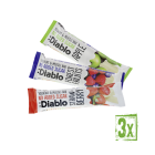 Diablo JoghurtMuesliRiegel 30g Group