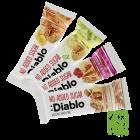 Diablo Muesliriegel 30g Group
